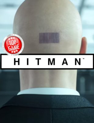 Hitman Episode 2 Will Bring You To Italy