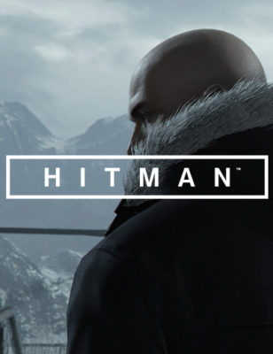 Hitman's First Location Is Available To Be Played For Free!