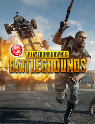 New PlayerUnknown's Battlegrounds Xbox One Release Date Announced