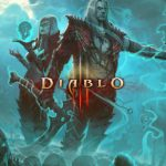 Release Date Announced For Diablo 3 Rise of the Necromancer and Eternal Collection