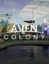 Aven Colony's System Requirements For PC is Here!