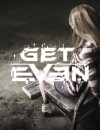 Watch The Get Even Launch Trailer And Uncover The Truth!