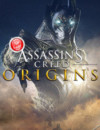 Know The Assassin's Creed Origins November Content