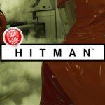 Hitman Sapienza 360 Degree Interactive Tour