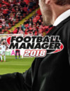 New Football Manager 2018 Feature Is A Huge Surprise To Many