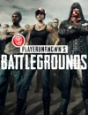 There Could Be A PlayerUnknown's Battlegrounds PS4 Version