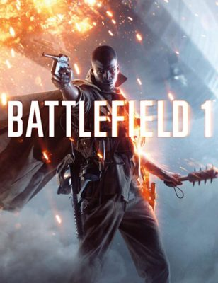 Battlefield 1 is the Newest Installment for the Game From EA