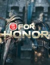 Check Out These Helpful Tips For For Honor Story Mode