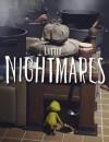 Watch Short Videos of Little Nightmares Food Art