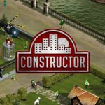 Know Who The Constructor HD Undesirables Are! (Part 2)