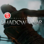 Discover The Mystic Tribe In The Middle Earth Shadow of War Trailer