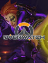 New Overwatch Support Healer Revealed At Blizzcon