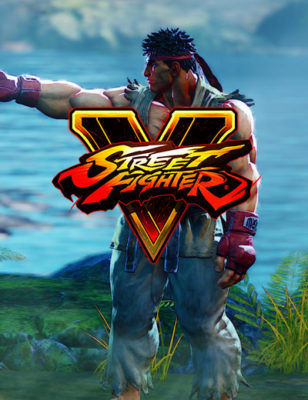 All Street Fighter 5 V Trigger II Available In New Video Trailer