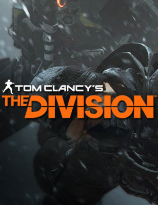 Celebrating The Division's 2nd Year Anniversary Plus Its 20M Players
