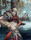 God of War Review Round-Up | Know What The Critics Have To Say!