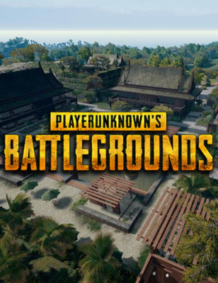 Get To Play In PlayerUnknown's Battlegrounds Sanhok Map Now!