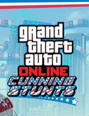 Grand Theft Auto 5 Xbox One Code Price Comparison