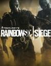 Ubisoft Free Weekend: Rainbow Six Siege