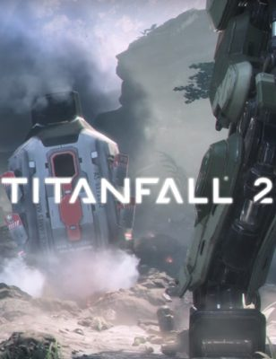 Titanfall 2 Available Before Year Ends