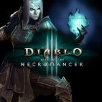 Diablo 3 Rise of the Necromancer Is Live Plus the New Update!
