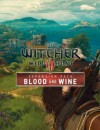 Explore Toussaint With The Latest Blood and Wine Trailer