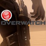 Overwatch: Reviews Foresee As Game Of The Year
