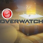 What You Need To Know About The Overwatch Loot Boxes