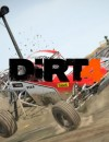 DiRT 4 Pre-Order Now Available On Steam! Additional Bonuses Unveiled!