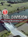 Watch Steel Division Normandy 44 Behind The Scenes: A Look at the Past