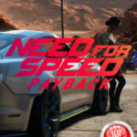Watch The First Ever Need For Speed Payback Story Trailer