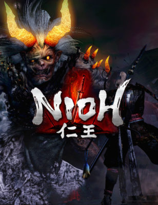 Nioh Launch Trailer Released For Steam Preview