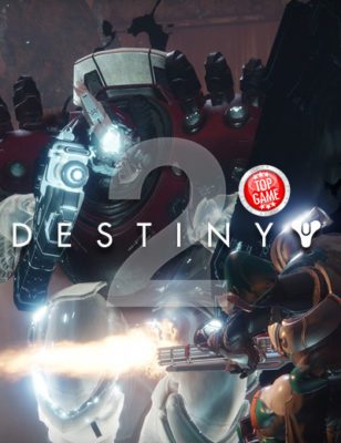 Destiny 2 Curse of Osiris Launch Date Is Nearing, Here's What You Need To Know!
