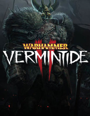 Warhammer Vermintide 2 Closed Beta Now Available!