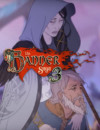 Know When The Banner Saga 3 Launch Date Will Be!