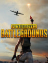 New PlayerUnknown's Battlegrounds Limited-Time Event Mode Has Flare Guns