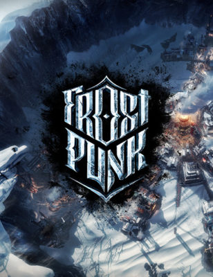 250,000 Frostpunk Copies Sold In Just 3 Days Of Release!