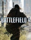 Battlefield Has Announced Getting A New User Interface