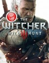 Game of the Year Edition For Witcher 3: Wild Hunt