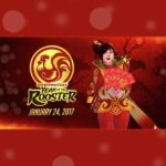 Celebrate The Overwatch Year Of The Rooster Event This January 24th