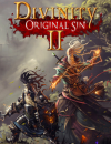 Divinity Original Sin 2 Full Voice Over Announced By Devs