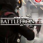Concerns About Star Wars Battlefront 2 Loot Boxes Addressed By DICE