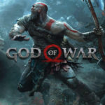 Know The Contents Of The God Of War Collector's Edition