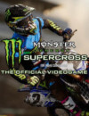 Monster Energy Supercross System Requirements Announced