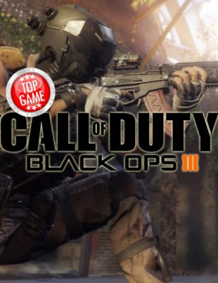 Call of Duty Black Ops 3 Updates and Fixes