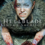 Hellblade Senua's Sacrifice Sold 50k+ Copies Makes Donation To Mental Health America