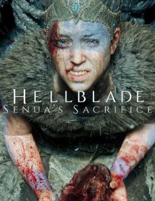 Hellblade Senua's Sacrifice Sold 50k+ Copies Makes Donation To Mental Health America