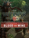 Witcher 3 Blood and Wine DLC Dev Diary Details