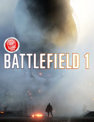 Get To Know The Details Of Battlefield 1 Open Beta