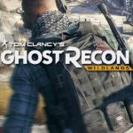 Check Out The Ghost Recon Wildlands Single Player Footage