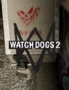 Special Watch Dogs 2 Mystery Quest Uncovered By Players